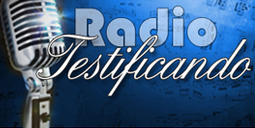 Radio Testificando